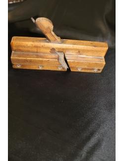Pialla per cornici antica inglese