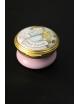 scatolina in porcellana primo dentino